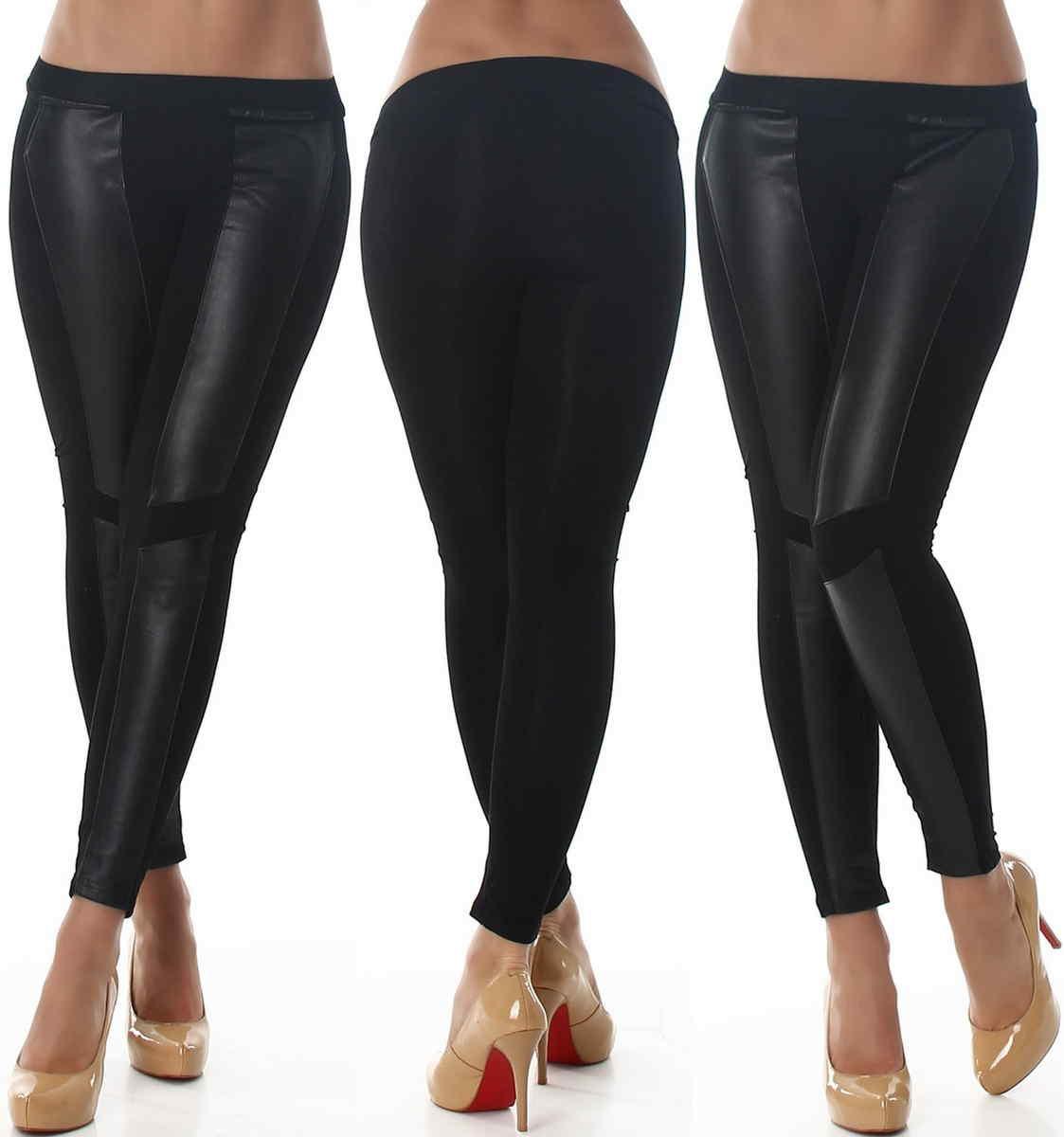 XXL Sterne schwarz grau Schal Tuch Rautenschal Trend kuschlig NEU Fashion G